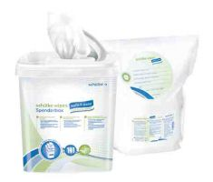 schülke wipes safe & easy bag-in-box